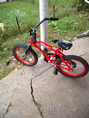 Kids bike for Sale in NEW KENSINGTN, PA