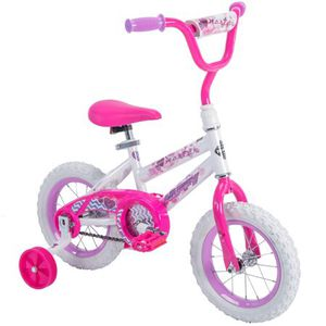 Brand New still in plastic- Huffy Girls Bike $40 for Sale in Las Vegas, NV
