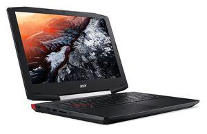 Acer Aspire VX 15 Gaming Laptop: 7th Gen Core i7-7700HQ, NVIDIA GeForce GTX 1050, 15.6-inch Full HD, 16GB DDR4, 256GB SSD, VX5-591G-7061 for Sale in Yucaipa, CA