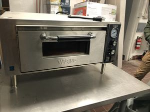Countertop Oven for Sale in Brick Township, NJ