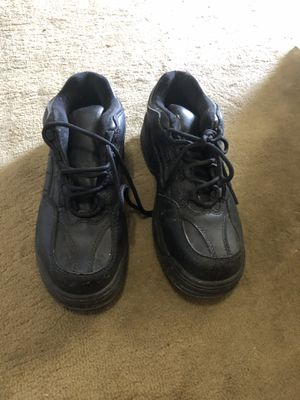 Steel Toe Boots for Women for Sale in Murray, UT