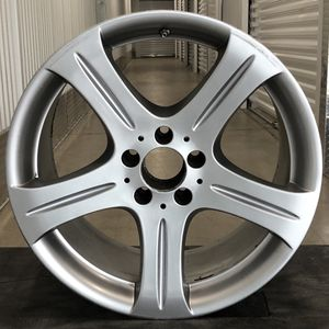 Used Factory OEM Wheel for Sale in Orlando, FL