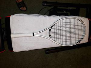 Price tennis racket for Sale in Groveland, FL