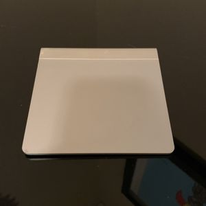 Apple Trackpad for Sale in Fort Lauderdale, FL
