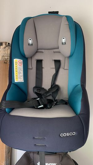 Car seats for Sale in London, OH