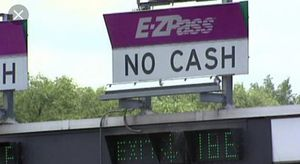 Need help with your Ezpass ticket for Sale in New York, NY
