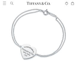 Tiffany & Co for Sale in Romoland,  CA