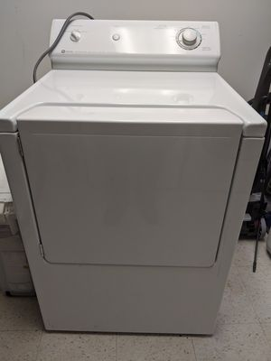Maytag electric dryer for Sale in Gaithersburg, MD