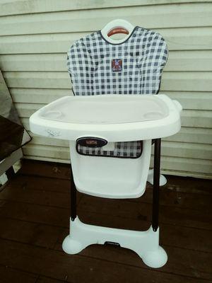 Highchair for Sale in Fairfax, VA