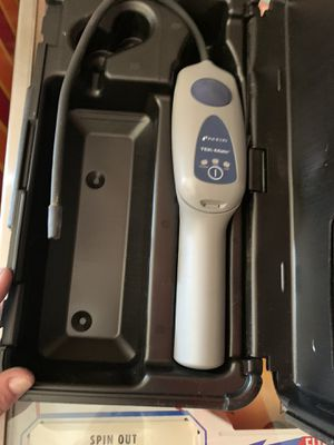 Refrigerant. Leak detector. R-22. Freon. Hvac New for Sale in Moapa, NV