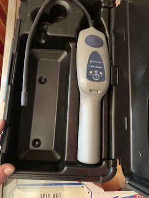 Refrigerant. Leak detector. R-22. Freon. Hvac New for Sale in Moapa, NV