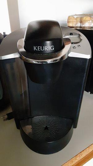 KEURIG lightly used Coffee Maker! for Sale in Galloway, NJ