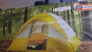 Tent. for Sale in Huntsville, AL