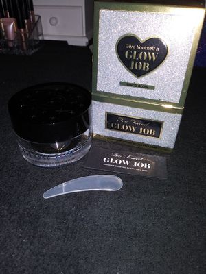 Too Faced Glow Job Mask for Sale in Phoenix, AZ