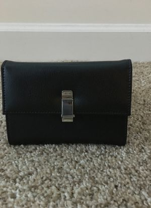 New wallet for Sale in Frederick, MD