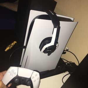 ps5 for Sale in Amarillo, TX