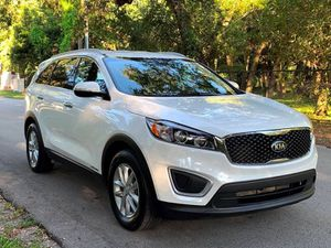 2018 Kia Sorento for Sale in Miramar, FL