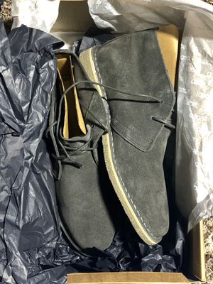 Men's shoes for Sale in Blacklick, OH