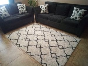 Couches. Living room. Sectional. for Sale in Phoenix, AZ