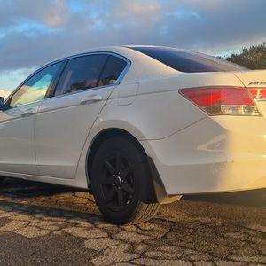 2011 Honda Accord for Sale in Benicia, CA
