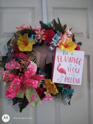 Grapevine wreath s for Sale in Port Lavaca, TX