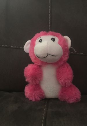 Mini teddy bear for Sale in Longview, TX