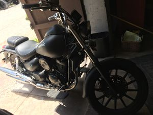Daelim Daystar 125cc for Sale in Fort Lauderdale, FL