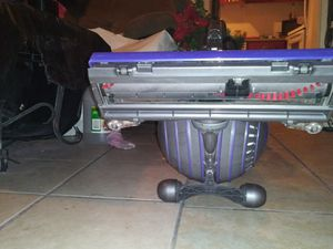 Brand new dyson ball animal 2 vaccuum for Sale in Tulsa, OK
