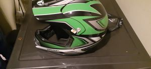 Helmet for Sale in Moreno Valley, CA