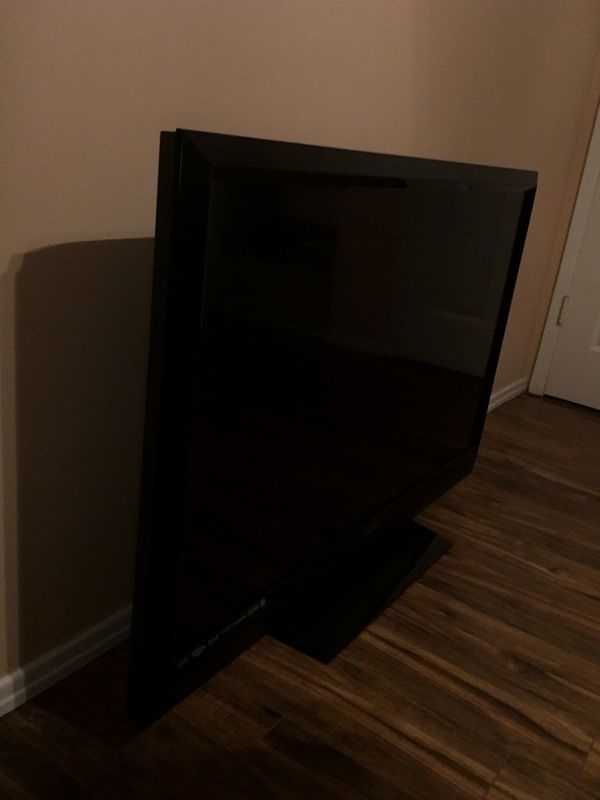 50 inch vizio tv