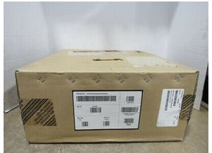 Brand NEW Dell 0J858C Docking Stand Base for E-Series Laptops/Notebooks for Sale in Millersville, MD