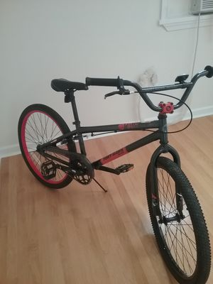 Used bike for Sale in Annandale, VA