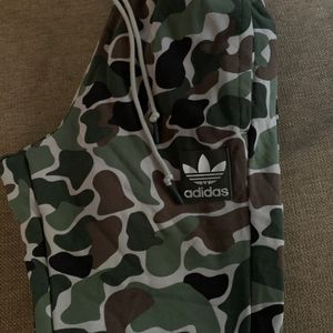 Adidas Sweats for Sale in Kenmore, WA