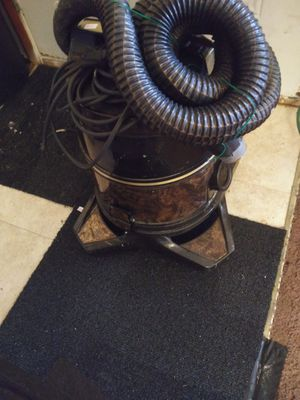 Rainbow SE vacuum for Sale in Obetz, OH