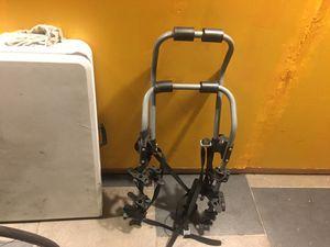 Yakima Trunk 3 Bike Rack for Sale in San Jose, CA