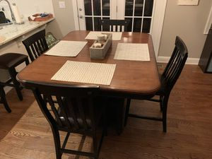 Dining/Kitchen Table for Sale in Allentown, PA