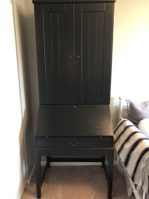 IKEA Hutch for Sale in Arlington, VA