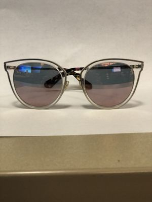 Kate spade sunglasses for Sale in Edgewood, WA