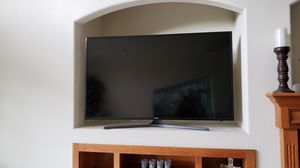 "Samsung 50"" TV for Sale in Grants Pass, OR"