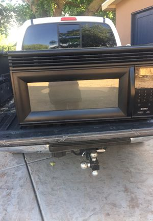 Microwave for Sale in Albuquerque, NM
