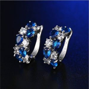 Luxury Earrings for Sale in Palatine, IL