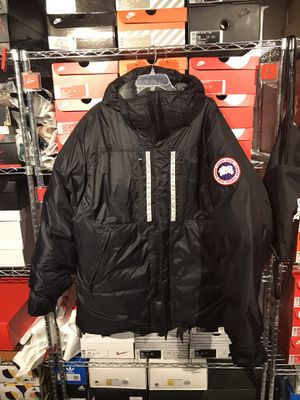 Canada Goose Skreslet Parka XXL 3M for Sale in Northfield, OH