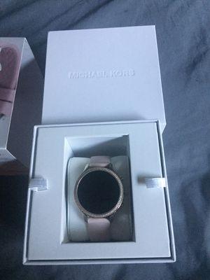 Michael's Kors Watch for Sale in Riverside, CA