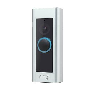 Ring doorbell Pro- brand new for Sale in Discovery Bay, CA