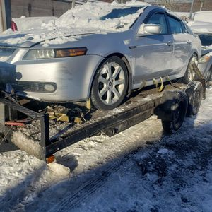 Acura TL Parts Parts Parts for Sale in Providence, RI