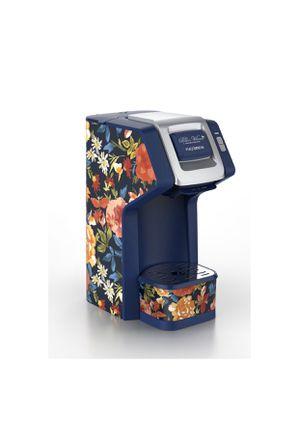 The Pioneer Woman FlexBrew Single-Serve Coffee Maker by Hamilton Beach, Fiona Floral for Sale in Miami, FL