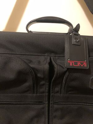 Tumi Traveling luggage for Sale in The Bronx, NY