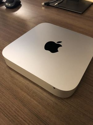 Mac Mini 2014 for Sale in Bellevue, WA