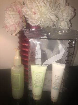 Mary Kay Satin Hands! for Sale in Nashville, TN
