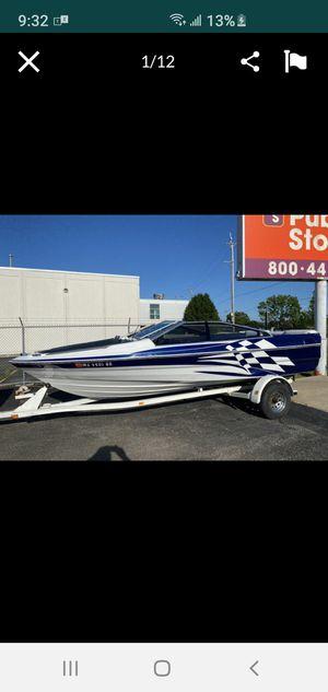 Bayliner boat for Sale in Skokie, IL